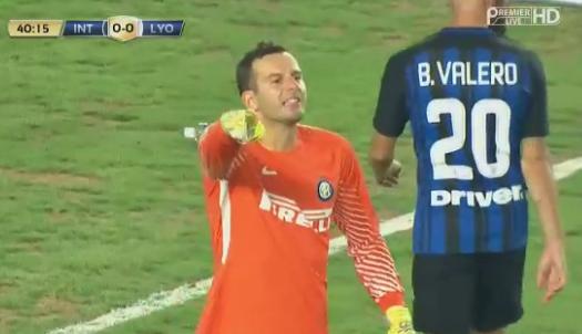 Rinnovi Inter: tre giocatori prolungheranno il contratto