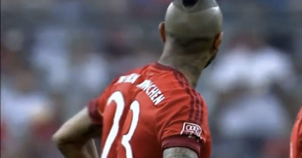 Al Bayern arriva Heynckes, l'affare Vidal si complica di nuovo?