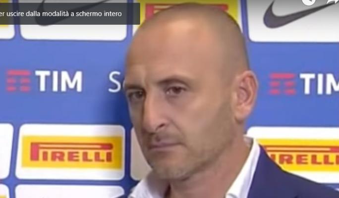 Mercato, interesse per un calciatore dell'Atalanta