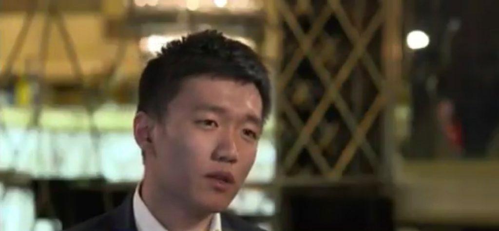 Elezioni ECA, Andrea Agnelli nuovo presidente. E per Zhang jr...