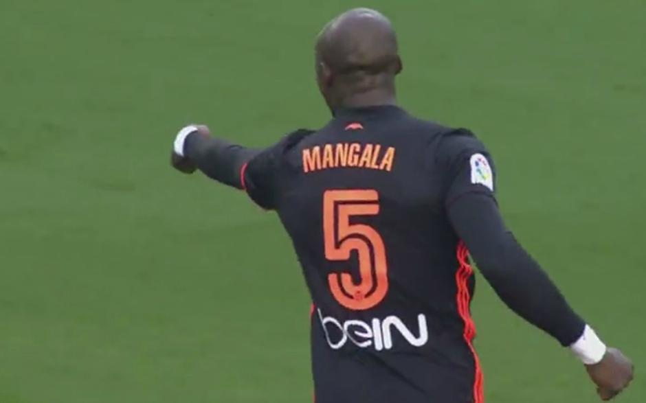 TS - Inter, il centrale preferito è sempre Mangala. In lizza anche 3 ex Roma