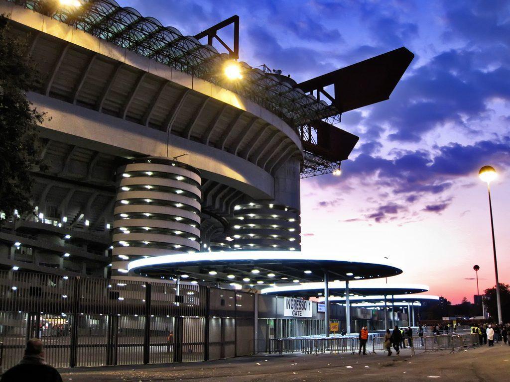 Stadio nuovo: Inter e Milan delusi. Pista Sesto San Giovanni più concreta?