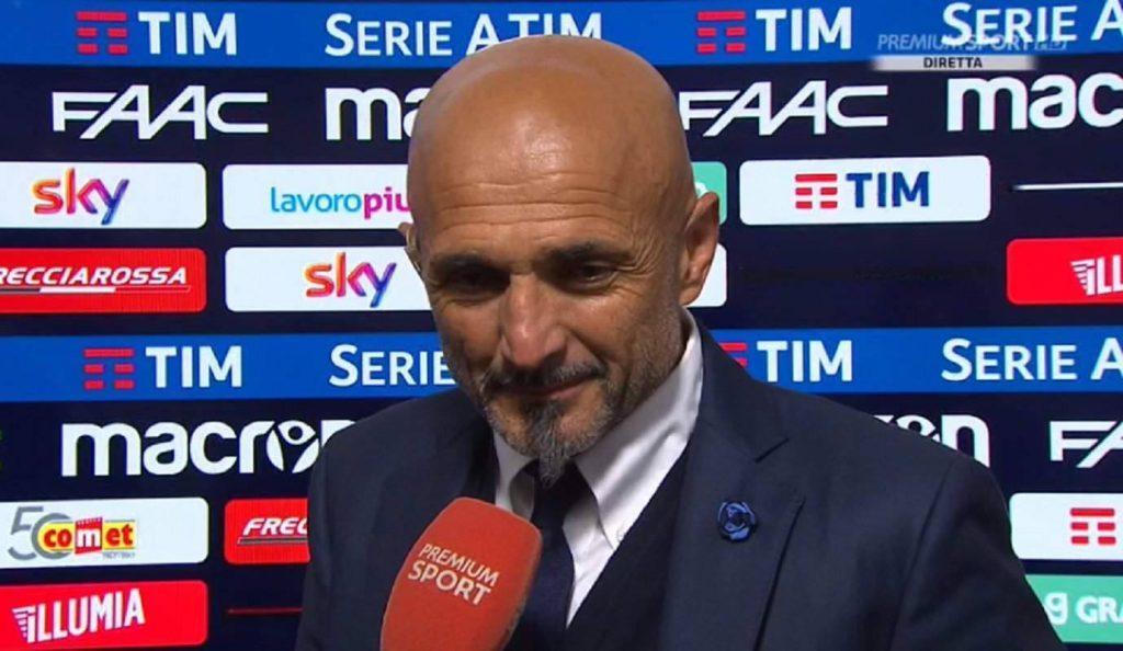 L'Inter vola e non vuole fermarsi: il calendario lo permette