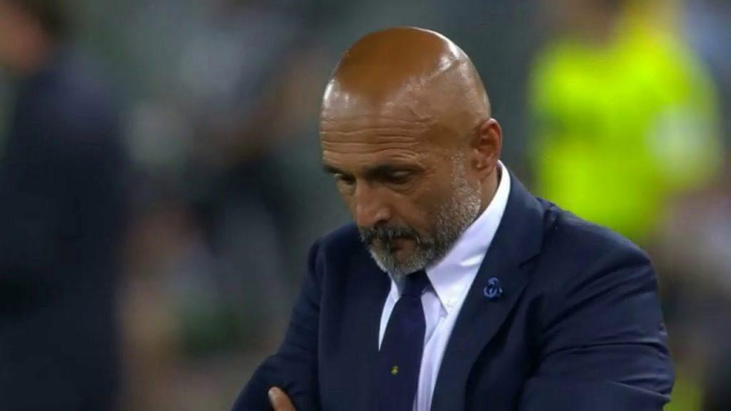 CdS - Inter, dal 2001 il derby dopo la sosta è un tabù