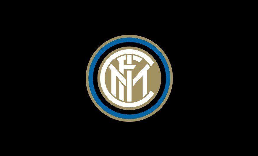Ecco quanto vale l'Inter secondo Calcio e Finanza