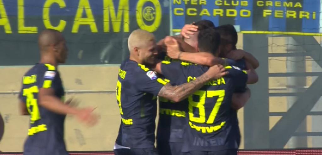 Inter e Milan, mai così bene dal 2002: lo dicono i numeri