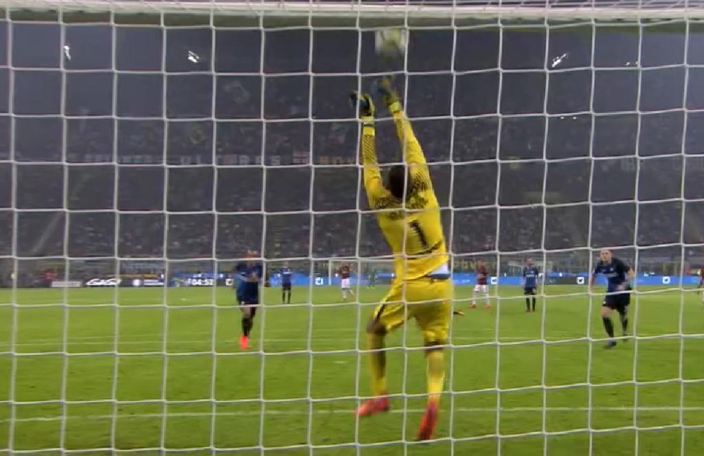 CdS - Inter, che inizio! Tutto merito della difesa...