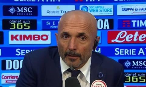 Inter, è un pareggio che dà fiducia. Cosa aspettarci dalle prossime partite?