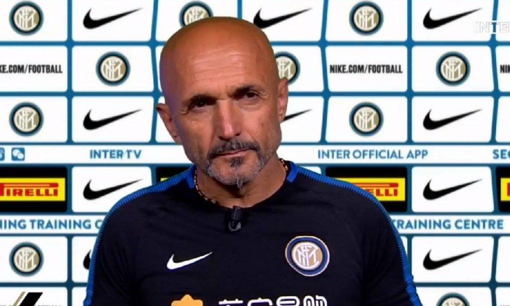 Serie A, Sampdoria-Crotone 5-0: manita da Europa