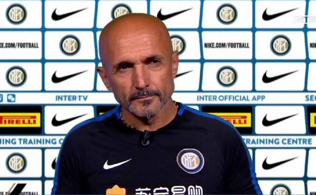 Verso Verona-Inter: le probabili formazioni. Joao Mario scalpita ma...