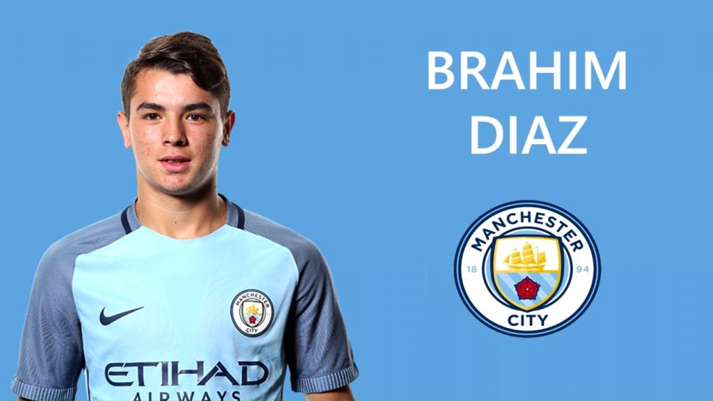 The Sun - Non solo l'Inter su Brahim Diaz: il Real spinge, il City dice no