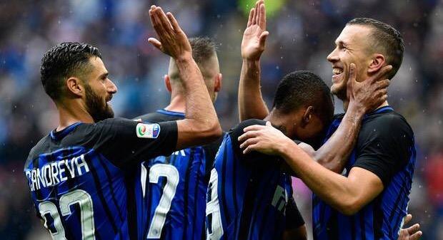 GdS - Ecco perchè l'Inter è da Champions League