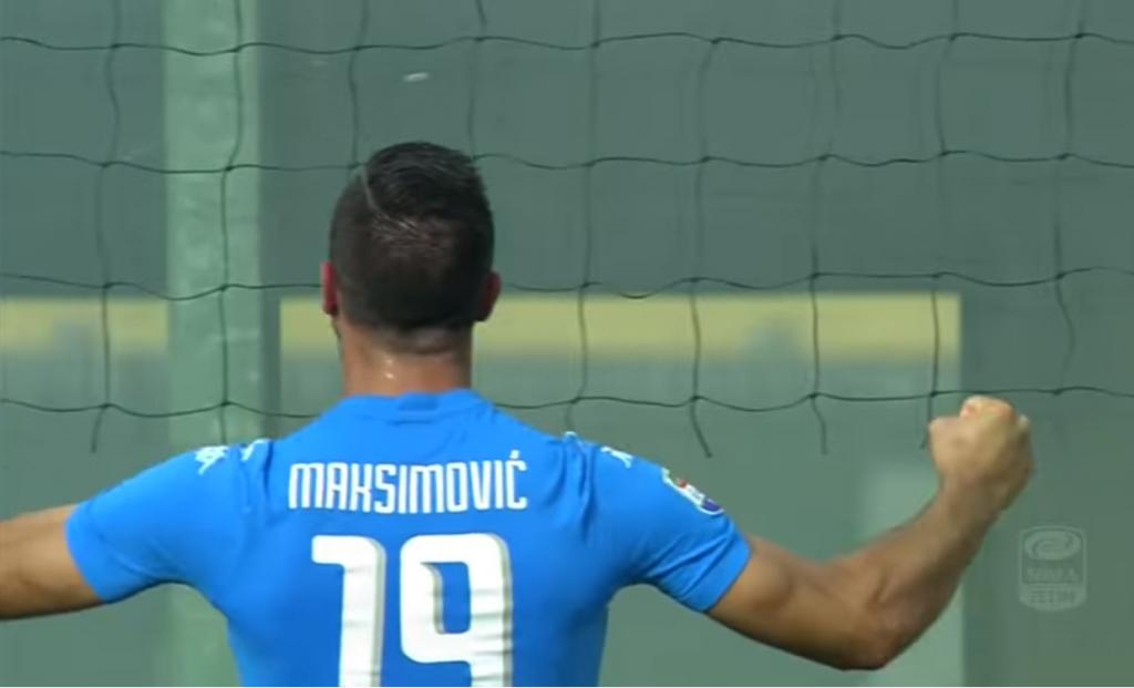 GS - Già tempo di mercato: Maksimovic-Inter e Ranocchia-Zenit. Decide Sarri?
