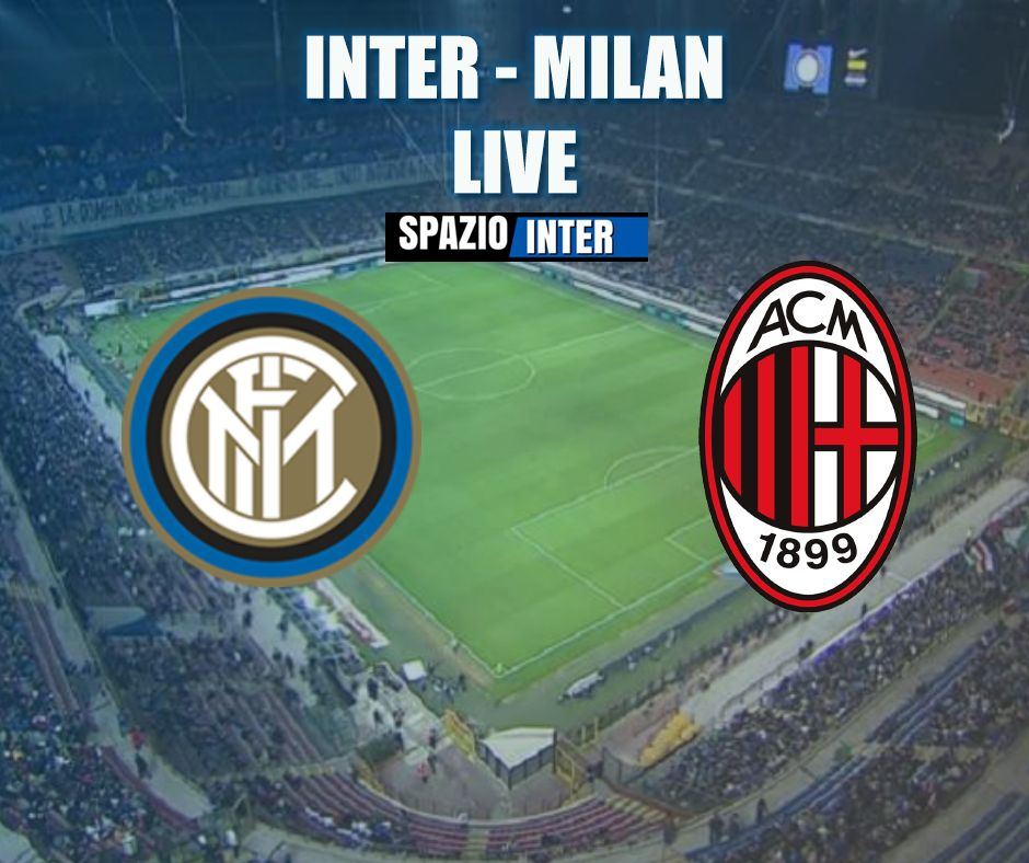 RILEGGI LIVE Inter-Milan 3-2 (27', 62', 90',Icardi, 55' Suso, 80' Bonaventura): Si scrive Icardi, può leggersi Van Icarden
