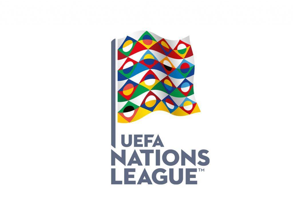 UFFICIALE - Ecco i gironi di Nations League: Italia in prima fascia!