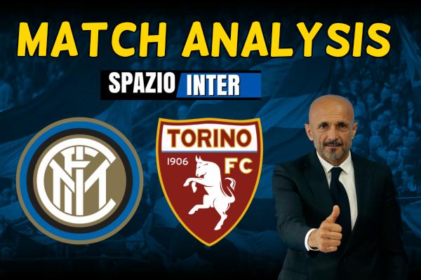 Inter, Icardi ko: problemi al ginocchio per l'argentino