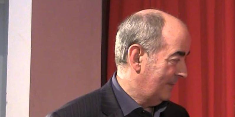 Mario Corso nostalgico: