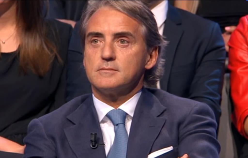 GdS - Lotito-Mancini e un amore mai sbocciato. E quel retroscena sulla nazionale..