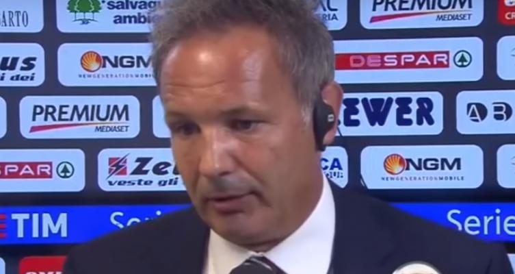 Inter-Torino, le formazioni ufficiali: Perisic e Belotti dal 1′