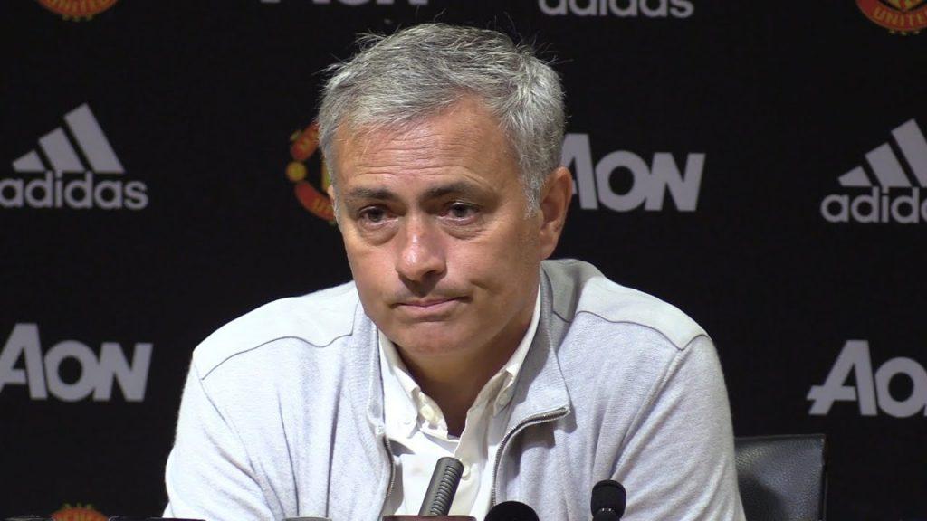 Tottenham, Mourinho vuole un ex nerazzurro per rafforzare la rosa