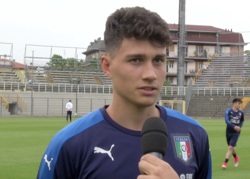 Mercato, Inter-Atalanta: non si tratta solo per Kulusevski