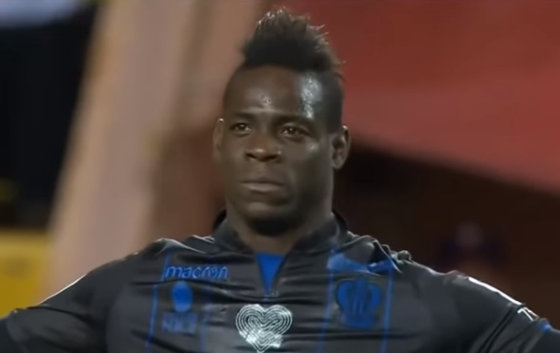 Brescia-Inter, Balotelli ritrova i nerazzurri e affronta il suo passato