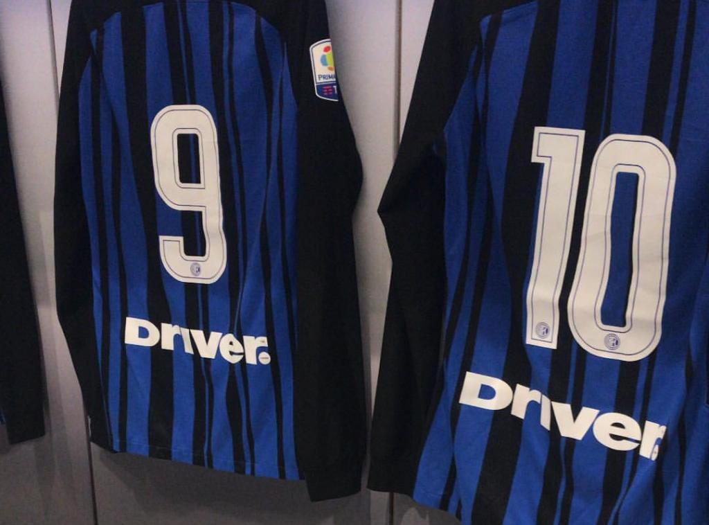 Calciomercato Inter: i giovani talenti in uscita