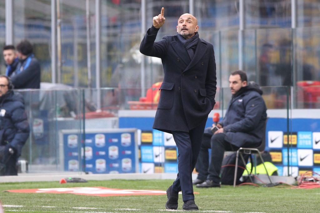 Inter, ora servono conferme: a Marassi per la prova di maturità