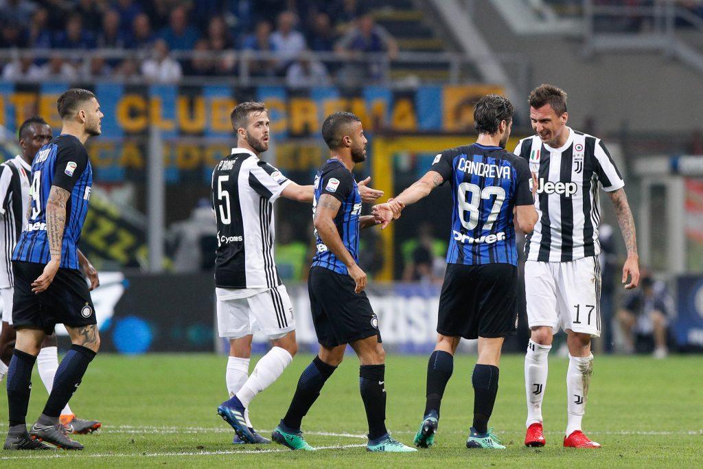 Le polemiche post Inter-Juve continuano: