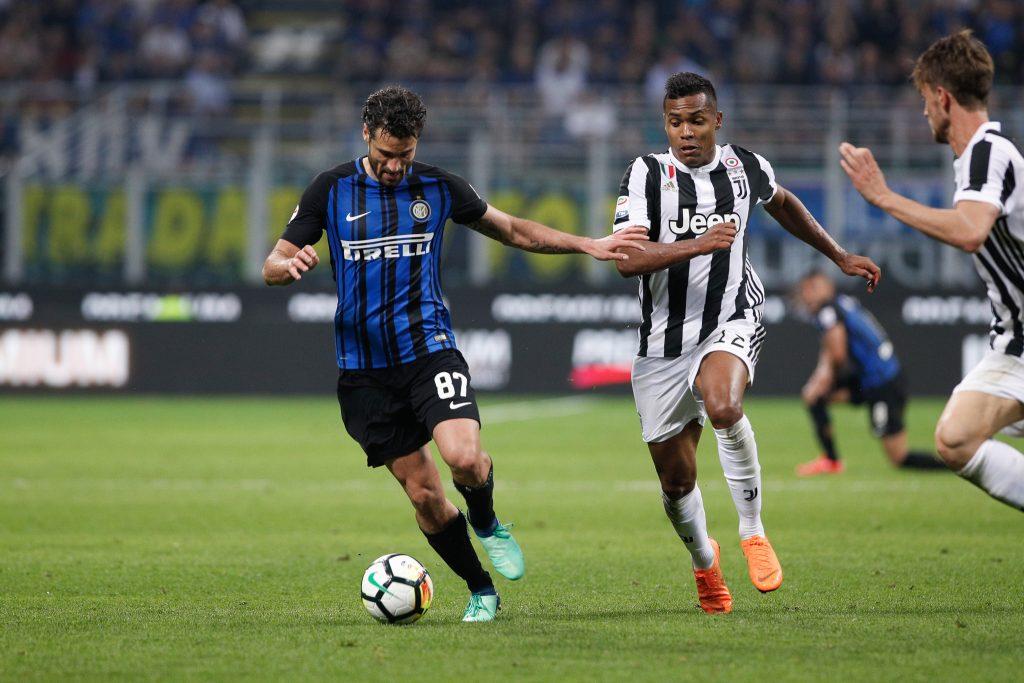 Inter, la big più vicina alla Juve: lo dicono le statistiche