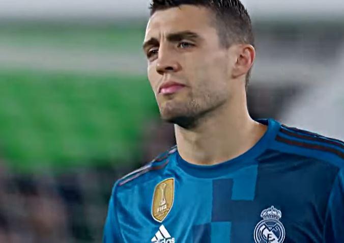 Kovacic è il croato più pagato di sempre: alle sue spalle...