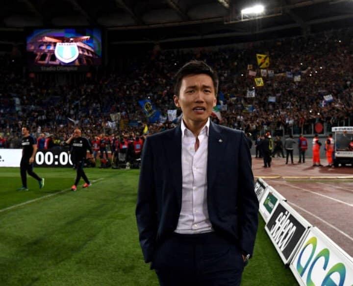 Che mossa dell'Inter! Recupera 10 mln con una scelta strategica