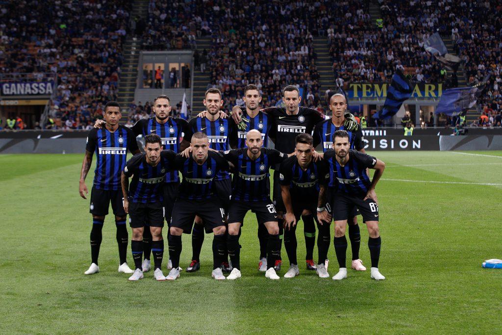 Inter, fino a qui (quasi) tutto bene: l'analisi con gli occhi sul derby
