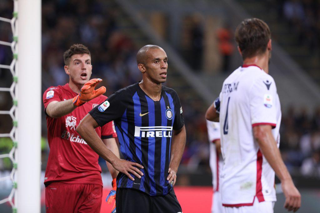 Di Marzio - Inter, la priorità è la difesa: tutti gli obiettivi se dovesse partire Miranda