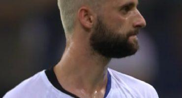 """Ag. Brozovic: """"L'Inter gli ha dato serenità, Milano è casa sua"""""""
