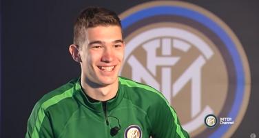 """Dekic: """"L'approccio e l'atteggiamento in gara sono migliorati. Il Derby contro il Milan…"""""""