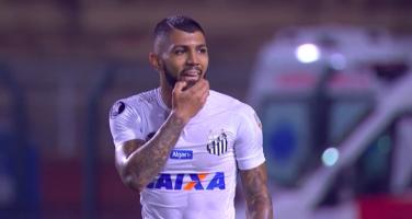Gabriel Barbosa, quale sarà il tuo futuro? Ecco la strategia dell'Inter