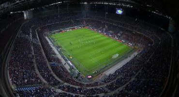 San Siro, l'obiettivo è colmare il gap con i top club d'Europa