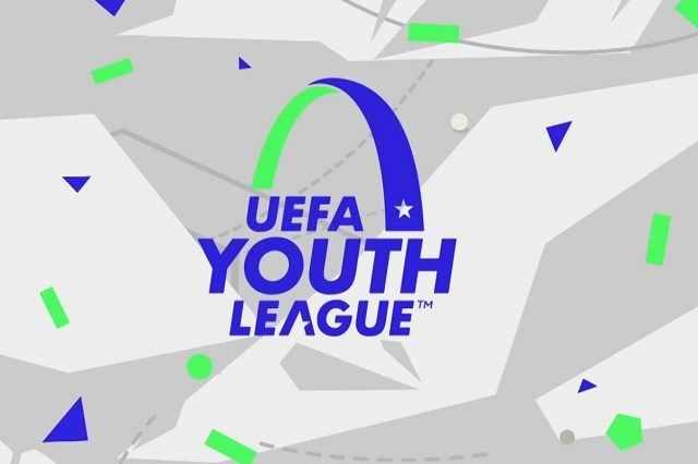 La UEFA ha deciso: Youth League ufficialmente annullata per Covid-19!