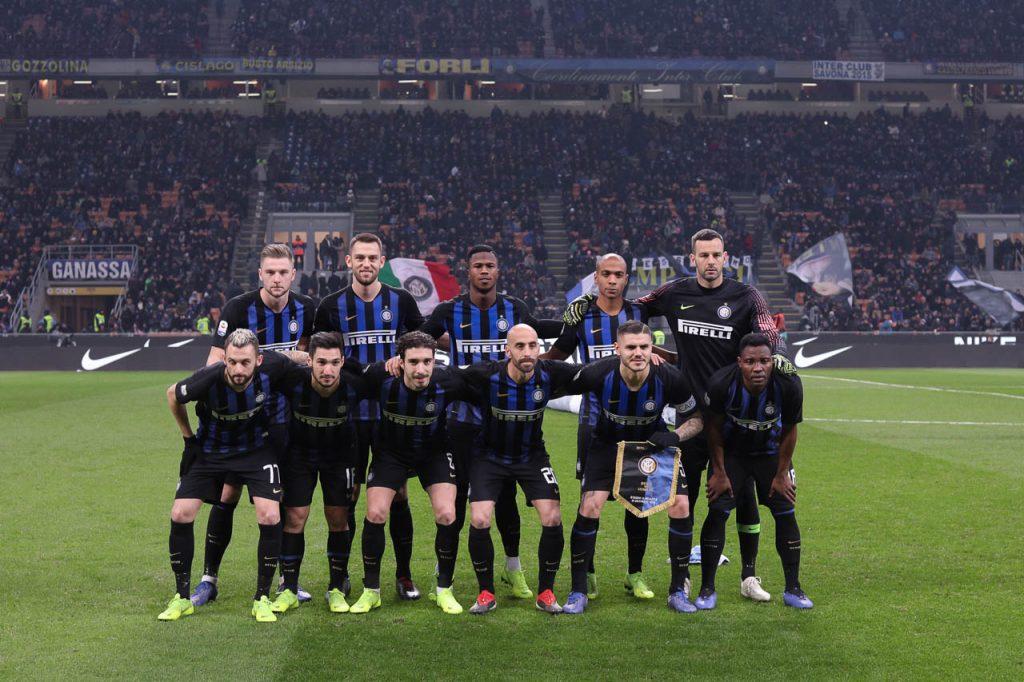 PREVIEW - Inter conto la bestia nera Sassuolo: la chiave tattica