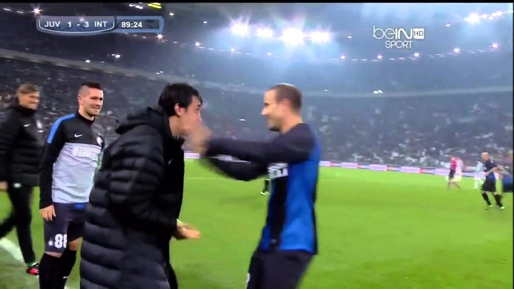 I NUMERI - Il Derby d'Italia e l'ultima vittoria nerazzurra targata Diego Milito