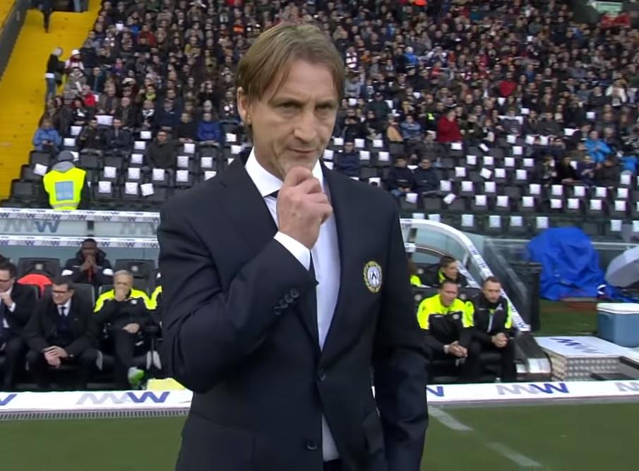 Verso Torino-Inter: Nicola recupera due giocatori, uno parte dalla panchina