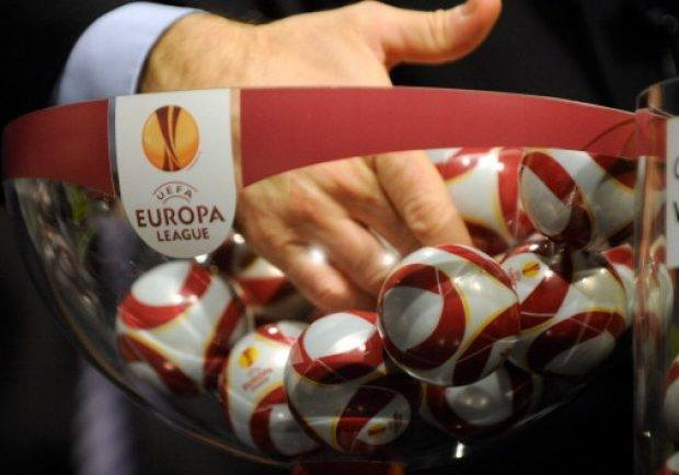 Europa League, Inter testa di serie: ecco le possibili avversarie