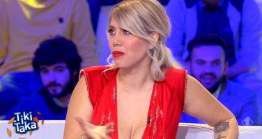 """Maxi Lopez al veleno su Wanda e Selvaggia Lucarelli: """"Ho tante cose da raccontare su queste due a Milano…"""""""