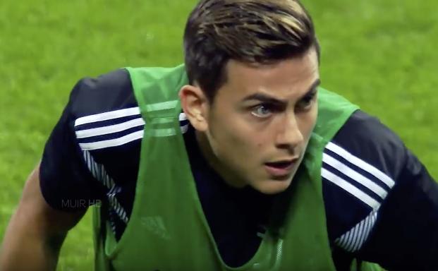 Inter, senti la voce del nemico: parlano Buffon, Higuain e Dybala
