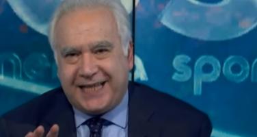 """Sconcerti ci ripensa: """"L'Inter non vincerà a Torino, ma raggiungerà la Juve"""""""