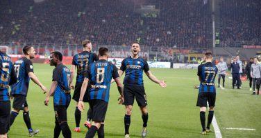 Inter, con la vittoria contro il Milan è scattato un nuovo bonus da Suning