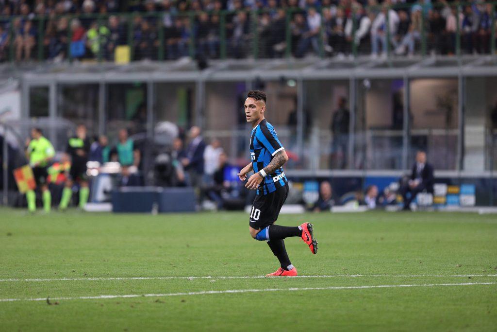Lautaro, che numeri! Il Toro si prende la Seleccion, ora l'Inter vuole blindarlo