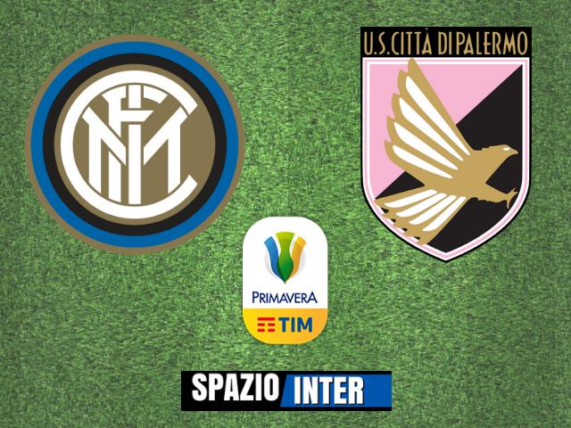 PRIMAVERA - Inter-Palermo 0-1 (22' Santoro): nerazzurri sconfitti dai rosanero