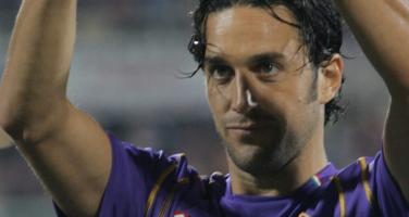 """Toni: """"Nel 2006 fui molto vicino ad andare all'Inter"""""""